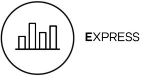 IBCS Express
