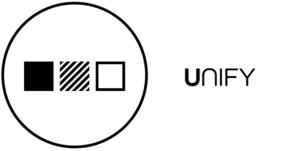 IBCS Unify